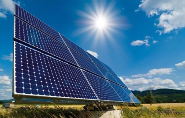 Альтернативная энергия в Украине