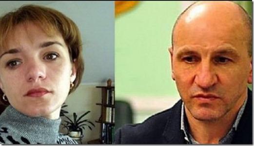 Мэр Самбора получит 25 тыс.  грн  отэкс-заместительницы за неверные  обвинения визнасиловании