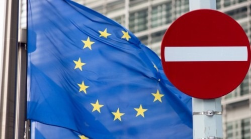 Европа резко отреагировала на новое предложение России
