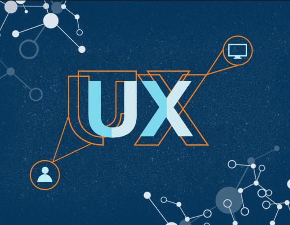 курсы UX дизайна
